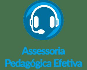 Assessoria pedagógica efetiva: Conheça a do SAE Digital e saiba por que ela é a melhor opção para sua escola