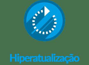 Hiperatualização: por que os materiais do SAE Digital são os mais atuais do mercado