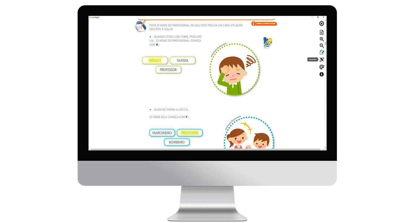 Como o SAE Digital se tornou o Sistema de Ensino que mais cresce no Brasil?