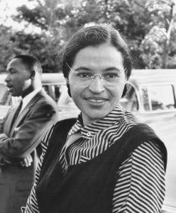Dia da Consciência Negra: 4 mulheres negras que mudaram a história