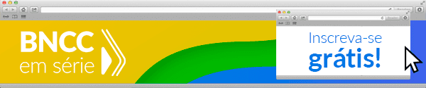Banner BNCC em série - SAE Digital