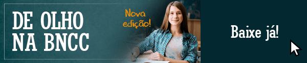 BNCC Ensino Fundamental – Anos Iniciais: Confira os destaques da Base nesse segmento