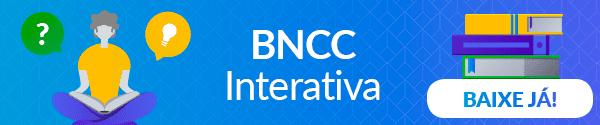 BNCC: O que é a Base Nacional Comum Curricular e qual é o seu objetivo