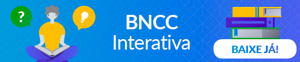 bncc interativa sae digital