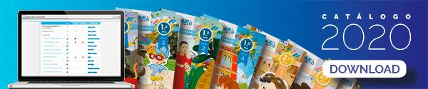Banner Catálogo 2020 SAE Digital