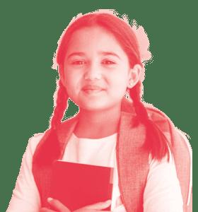 Ensino Fundamental - Anos Iniciais