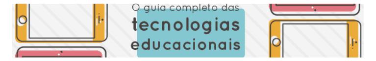 TDIC no Ambiente Escolar – Como implementar?