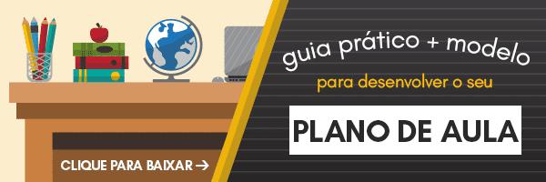 Planejamento estratégico para a sua escola — Como fazer?