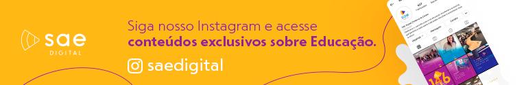 Instagram SAE Digital