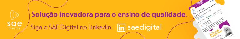 Linkedin SAE Digital