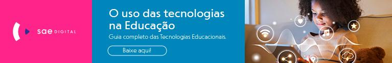 Horta na escola – Confira os benefícios para os alunos!