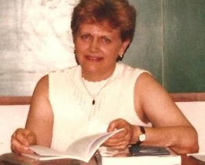 Professoras Brasileiras destaques para a Educação